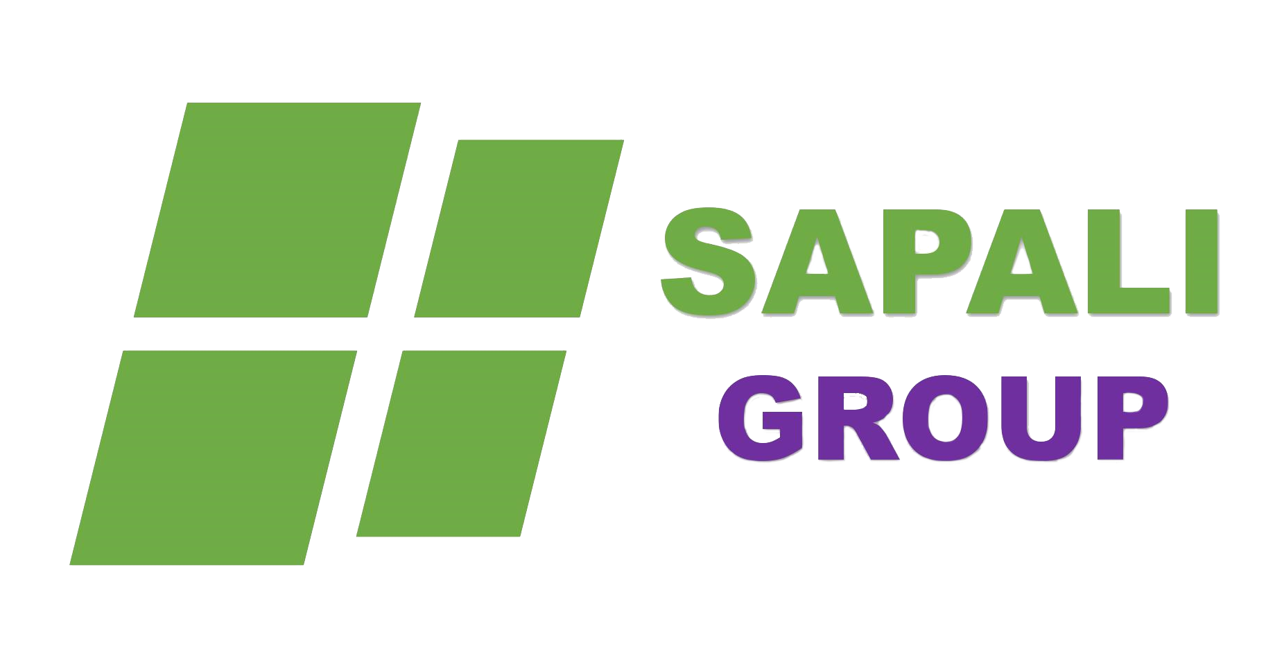 Công ty Cổ phần Tập đoàn Sapali